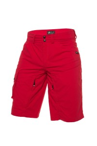 M16-301CP_Summit Shorts_Front