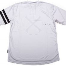 Jersey Icon (grey)-Back