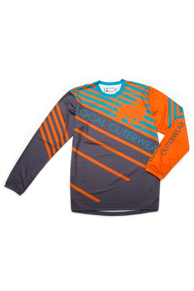 M17-201CO-LSJersey-Stream-front
