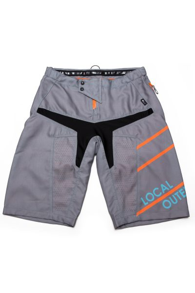 M17-333GO-Shorts-Stream-front