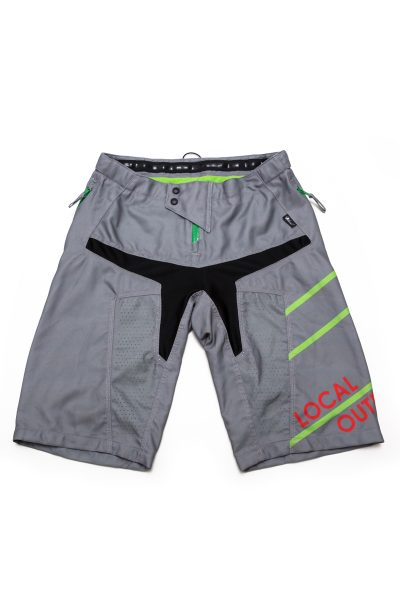 M17-333GR-Shorts-Stream-front