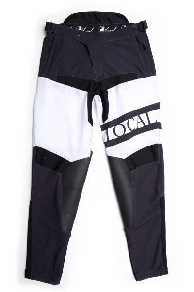 M17-335BW-MXPants-Steady-front
