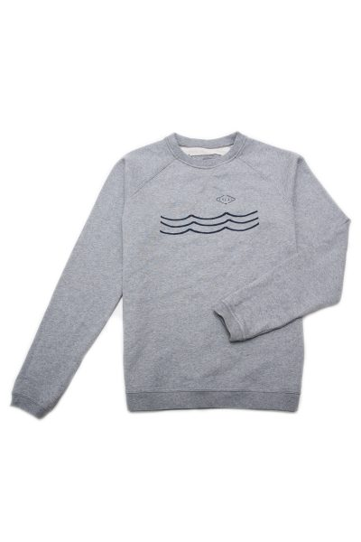 M17-5212L-Sweater-Wave-front