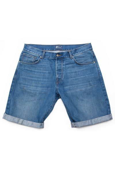 M17-911BJ-Shorts-Corto-front