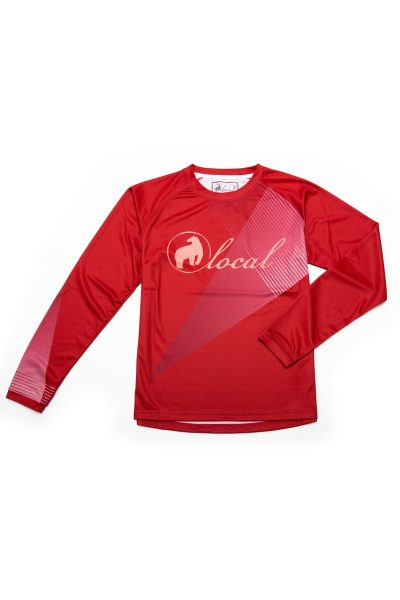 W17-202TR-LSJersey-Sparkle-front