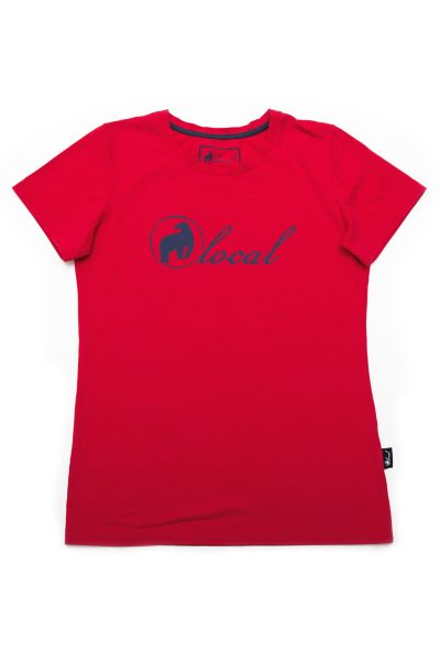 W17-502RE-T-Shirt-Classic-front