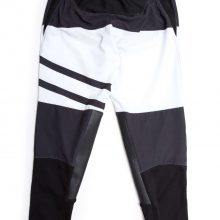 M17-335BW-MXPants-Steady-back