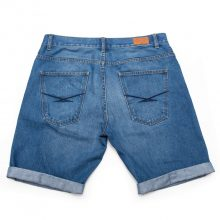 M17-911BJ-Shorts-Corto-back