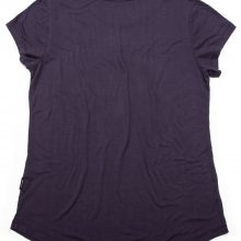 W17-505GR-T-Shirt-Plain-back