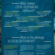 Local_Outerwear_Flyer